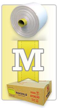 maxsold-bobina-m